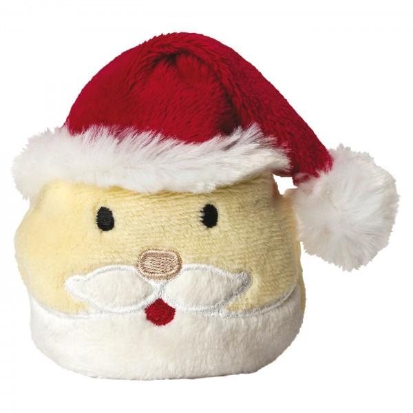 Schmoozie Weihnachtsmann