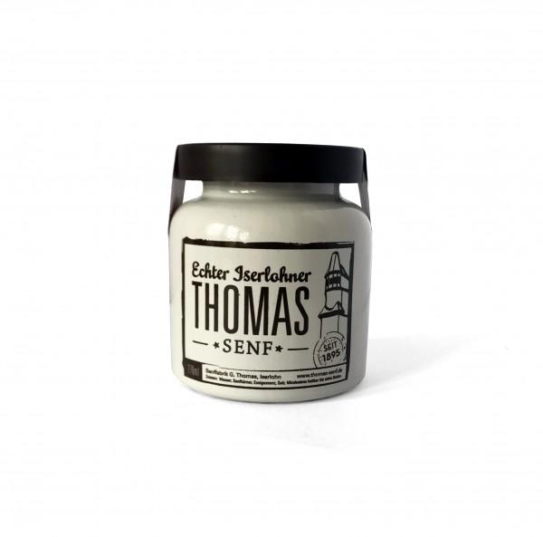 Thomas Senf