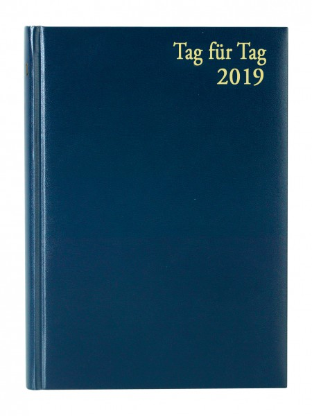 Haushaltskalender 2019