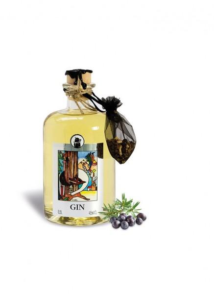 Sauerländer Gin