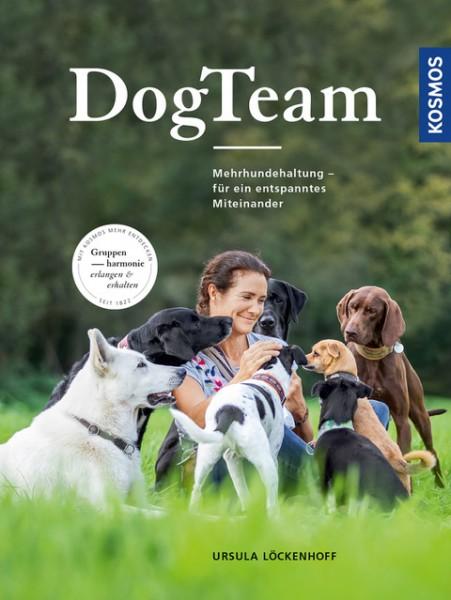 DogTeam