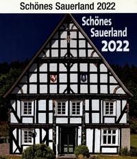 Schönes Sauerland 2022