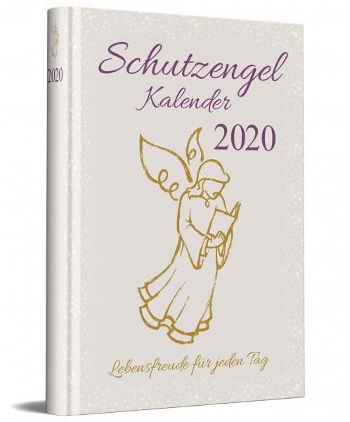 Schutzengel-Kalender 2020