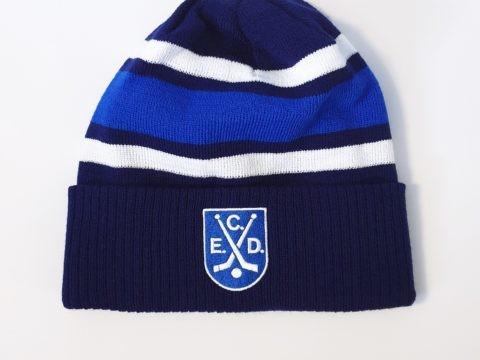 Mütze ECD