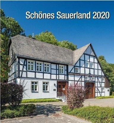 Schönes Sauerland 2020